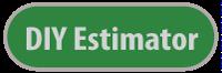 Roof Estimator