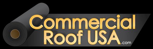 Installing & Repairing of Flat Roofs