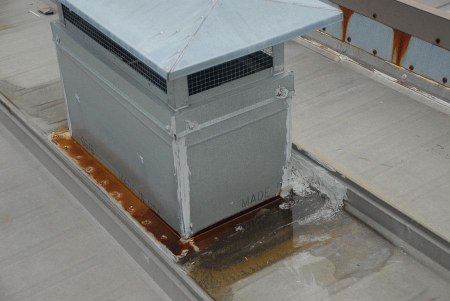 Metal Roof Repair: Leak Causes and Fixes - Watch Video